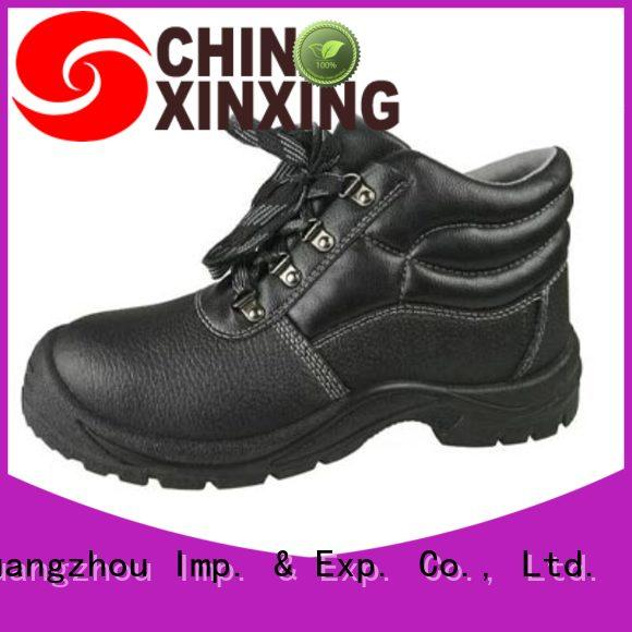 XinXing excellent quality safety shoes factory for wholesale
