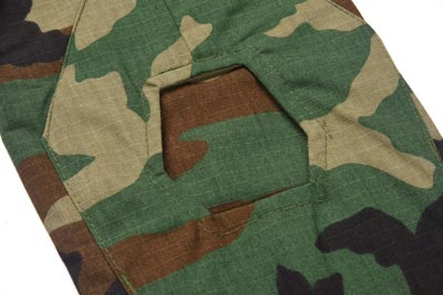 XinXing khaki army jackets manufacturer for police-6