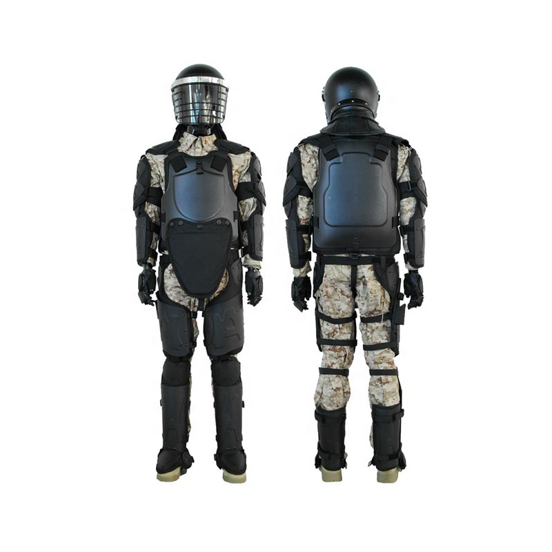 XinXing cost-effective anti-riot suit trader for sale-1