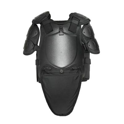 XinXing cost-effective anti-riot suit trader for sale-2