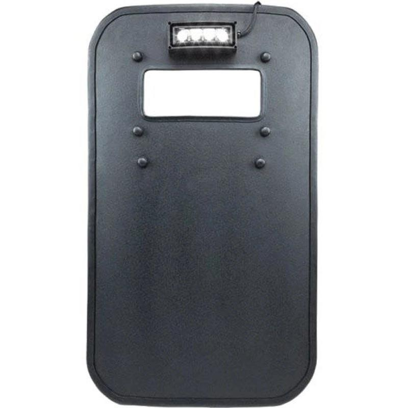 Level III ARAMID material police protection ballistic shield bulletproof shield BSXX08