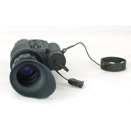 Night Vision Gear Monocular(MHB-22)