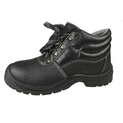 High quality Safety shoes toe protection and Puncture-proof safety shoes 003