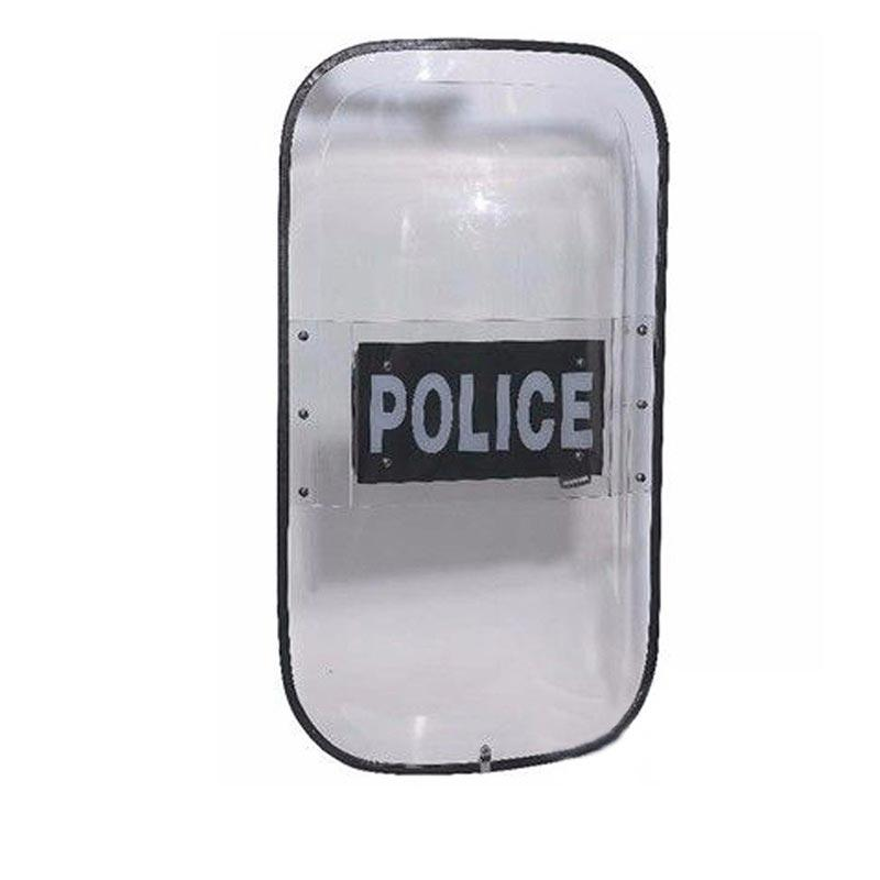 Anti Riot Shield For Police RS01
