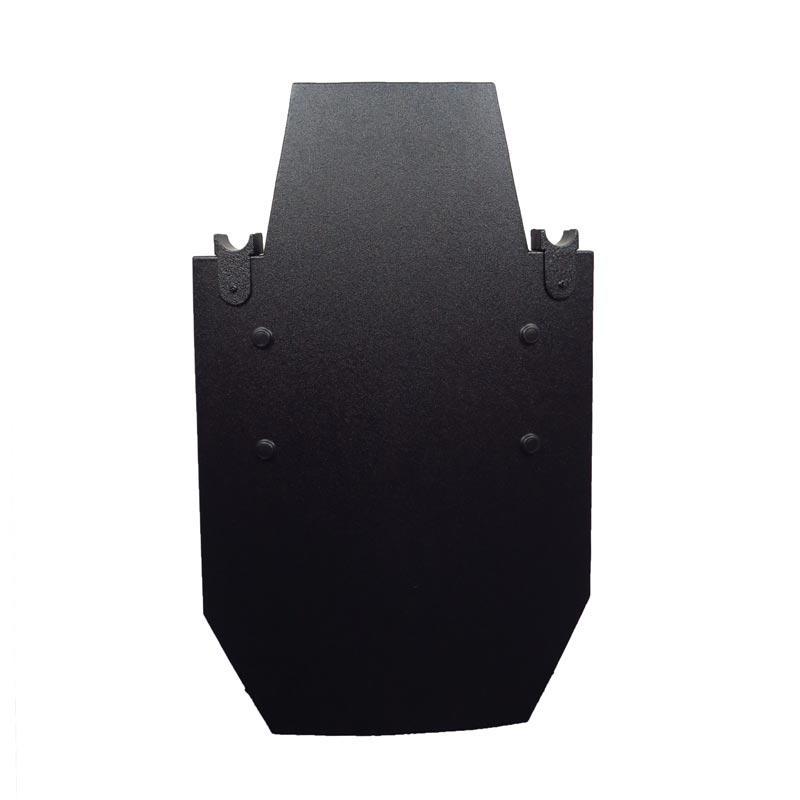 Level III ARAMID material police protection ballistic shield bulletproof shield BSXX10