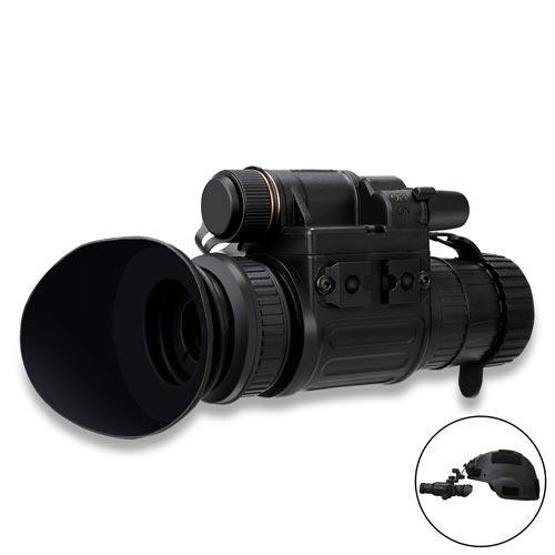 Military night vison gear Monocular -01