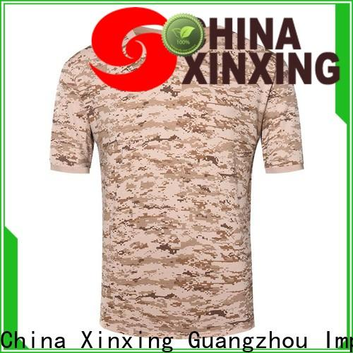 best-selling military style shirt trader for wholesale