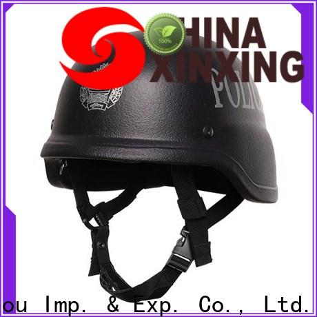 XinXing ballistic helmet wholesale for army