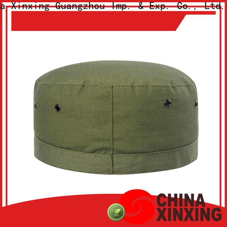 XinXing China tactical accessories factory for soldiers