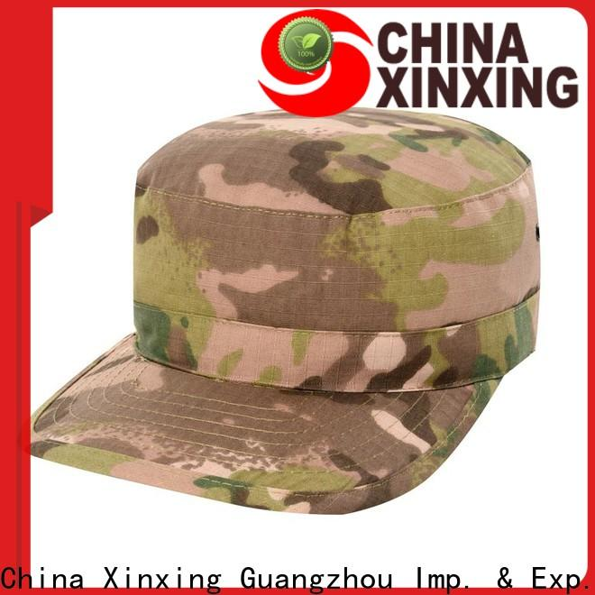 XinXing tactical accessories factory for soldiers