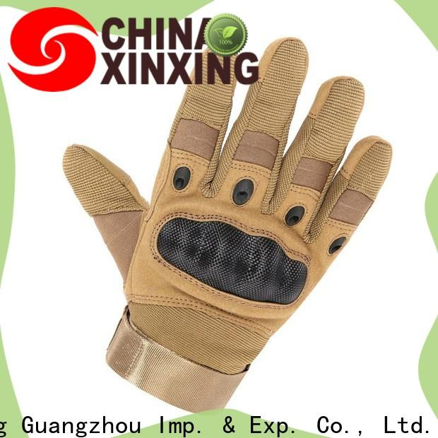 XinXing China tactical gear factory for soldiers