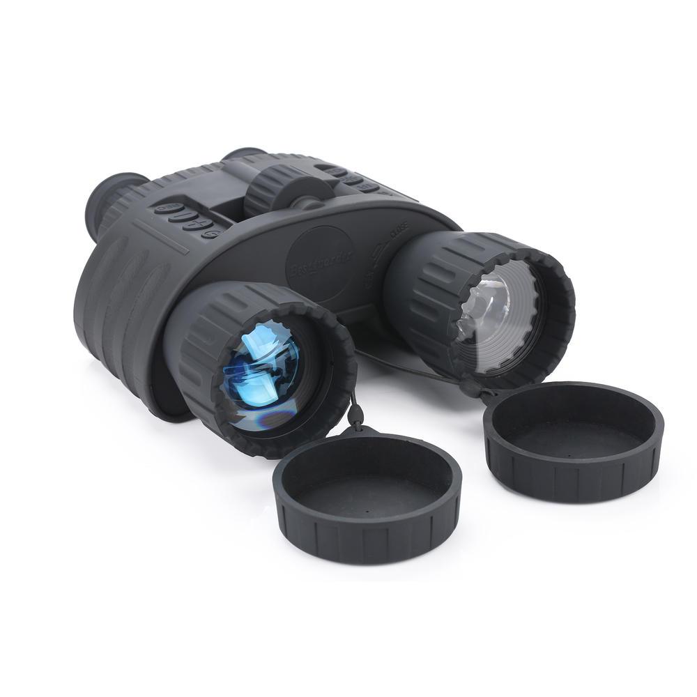 4x50mm Digital Night Vision Binocular