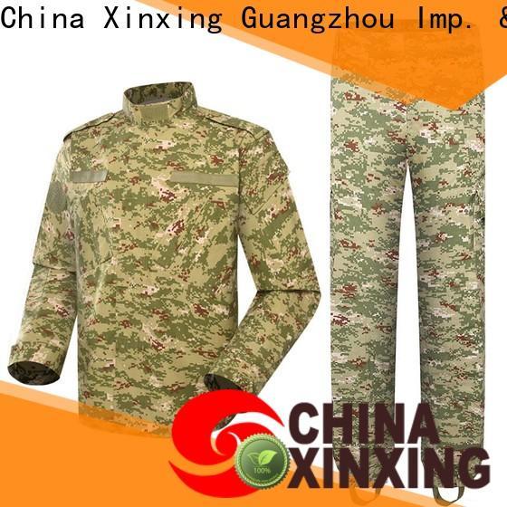 stable supply combat uniform overseas market for sale