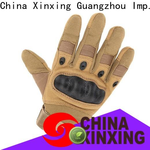 XinXing China tactical gear factory for army