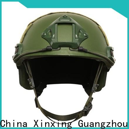 XinXing superior tactical ballistic helmet wholesale for army