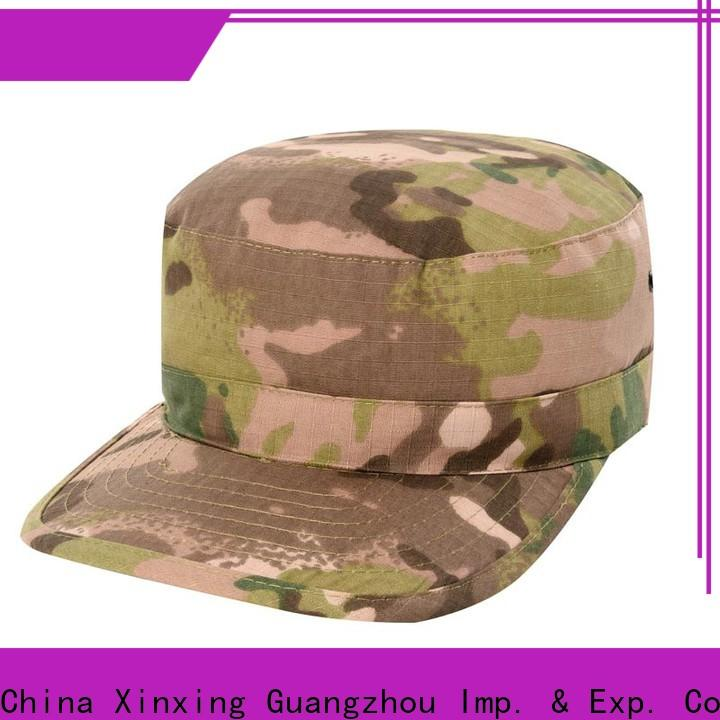 XinXing 100% quality tactical gear wholesale for soldiers