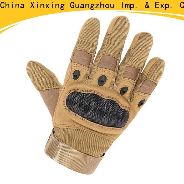 XinXing tactical equipment factory for army