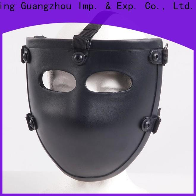 XinXing bulletproof visor quick transaction for helmet