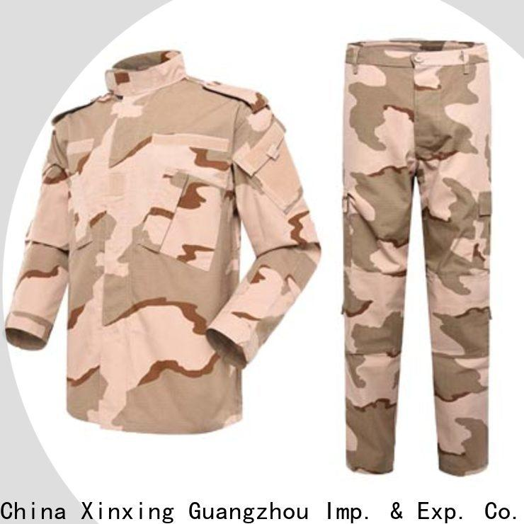stable supply military uniforms for sale blue factory for policeman