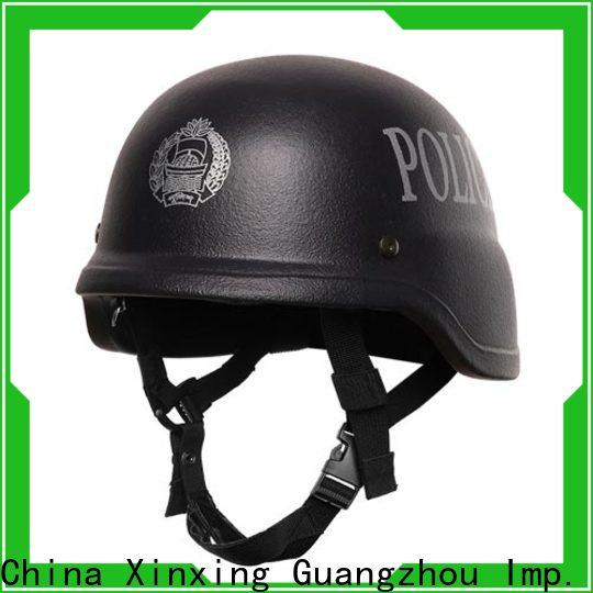 superior tactical ballistic helmet wholesale for army