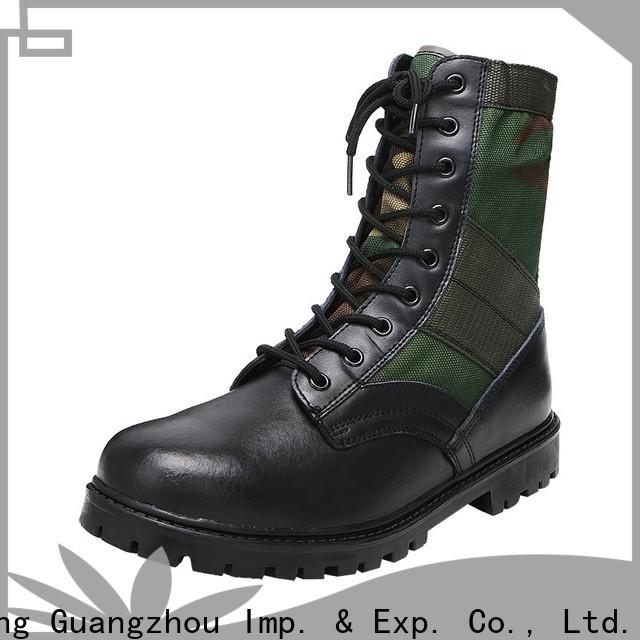 XinXing cost-effective best tactical boots manufacturer for sale