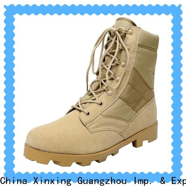 cost-effective waterproof tactical boots trader