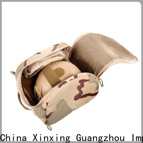 XinXing accessories bag factory for sale