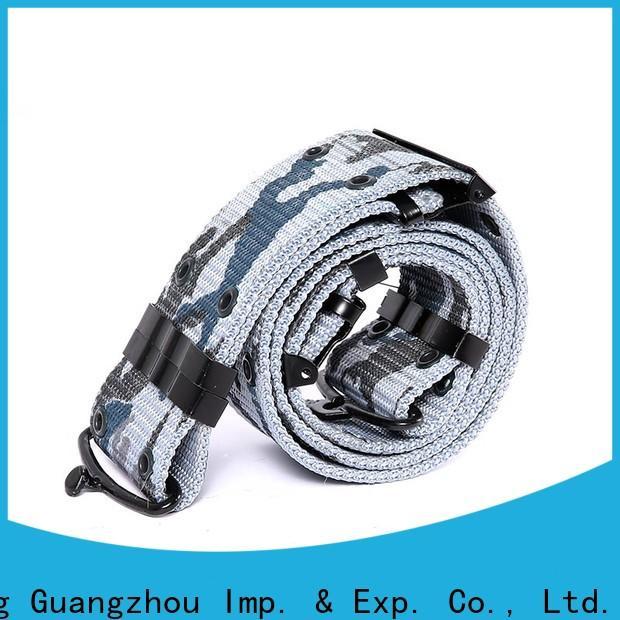 XinXing best belt manufacturer