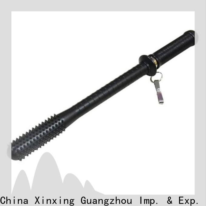 highly recommend police accessories factory for wholesale