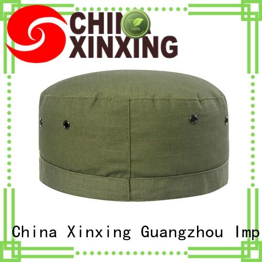 XinXing latest tactical gear trader for soldiers