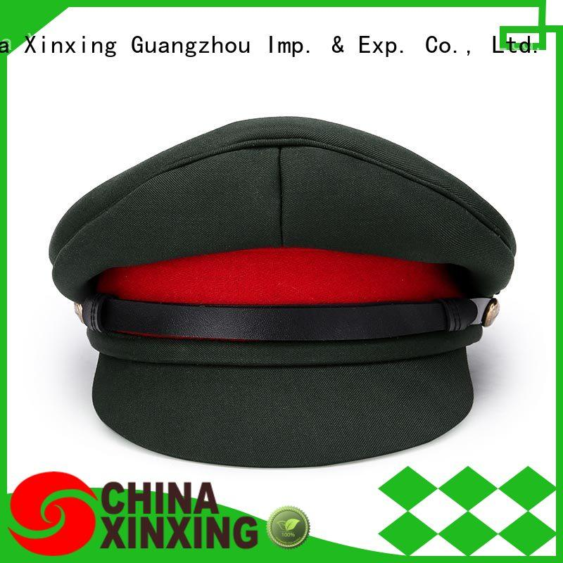 China military accessories manufacturer for sale