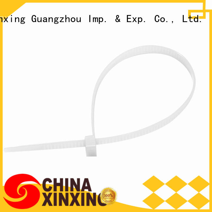 XinXing police accessories manufacturer for police