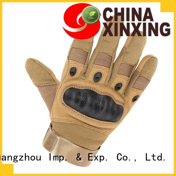 XinXing tactical gear wholesale for sale