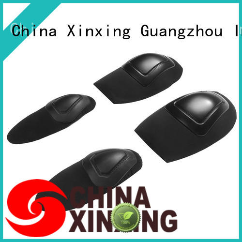 XinXing military knee pads factory