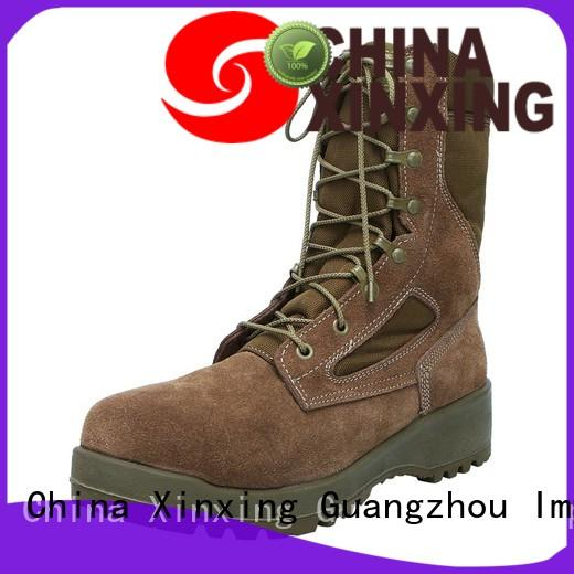 cost-effective best tactical boots factory for sale
