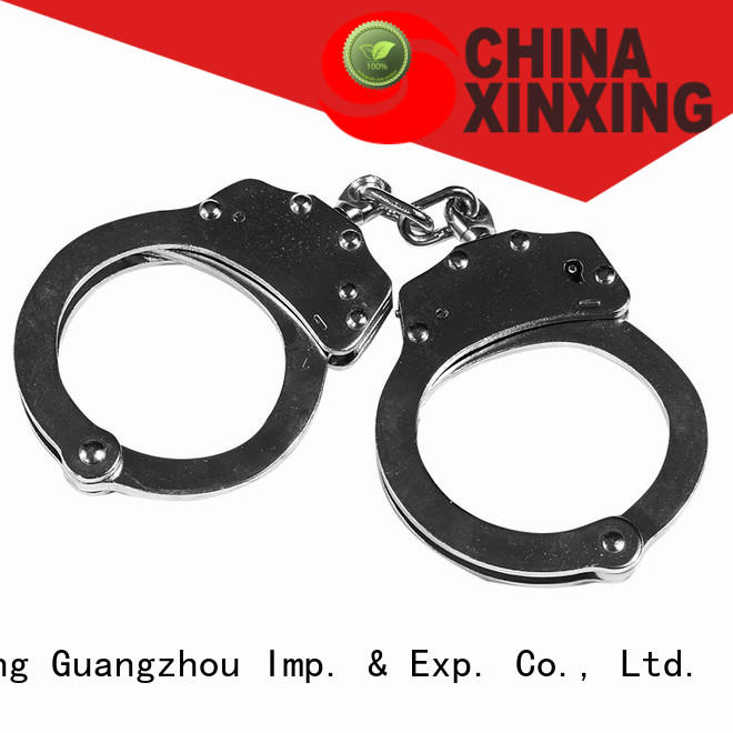 highly recommend police accessories manufacturer for wholesale