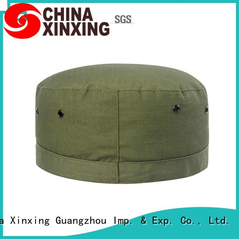 XinXing latest tactical accessories wholesale for soldiers