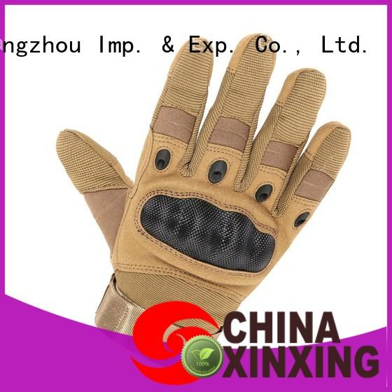 XinXing 100% quality tactical gear factory for army