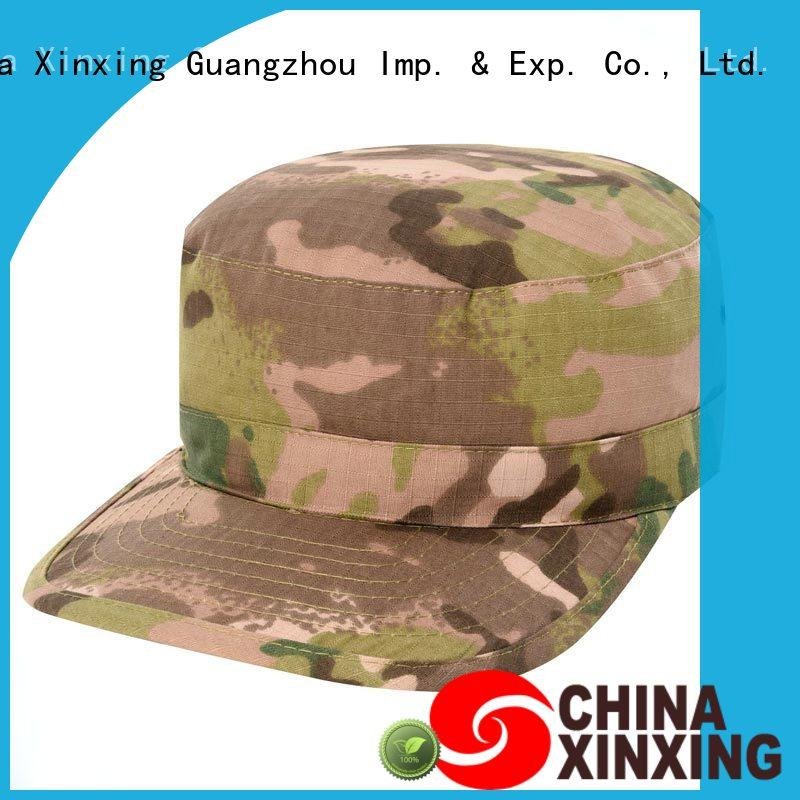 XinXing tactical accessories manufacturer for sale