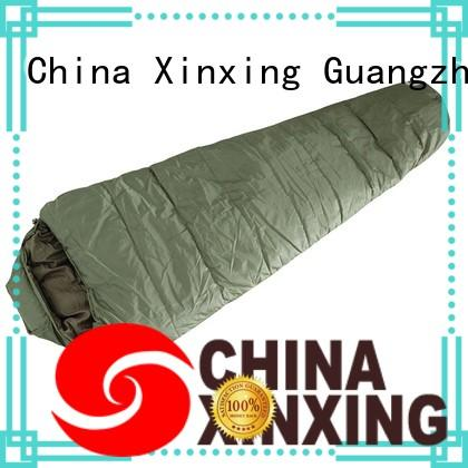 XinXing latest hydration bag trader for sale