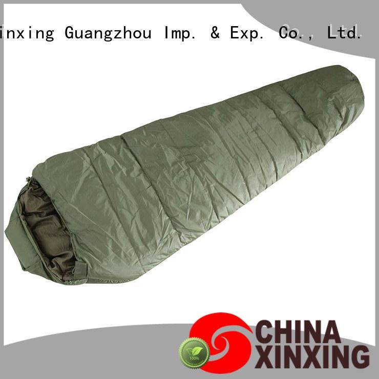 100% quality hydration bag trader for soldiers