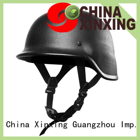 cheap ballistic helmet factory for sale