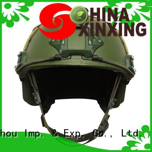 ballistic helmet trader for sale