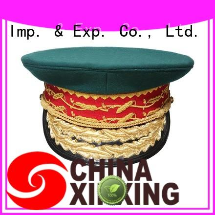 XinXing military accessories trader for sale