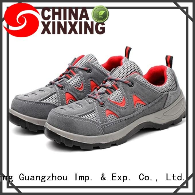 multipurpose safety shoes manufacturer for police