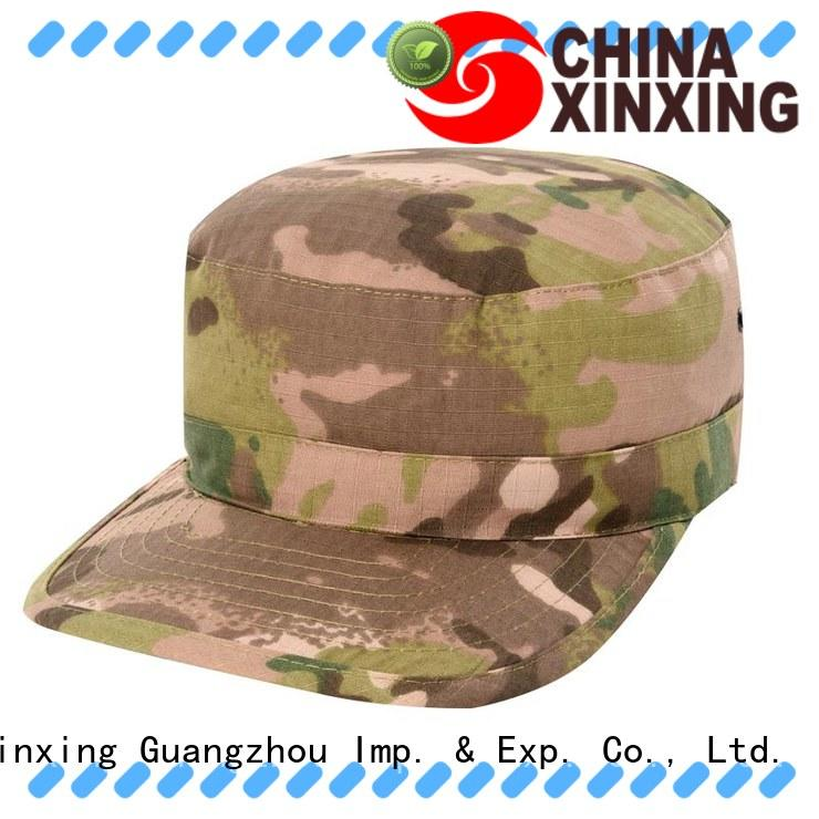 XinXing tactical gear manufacturer for army