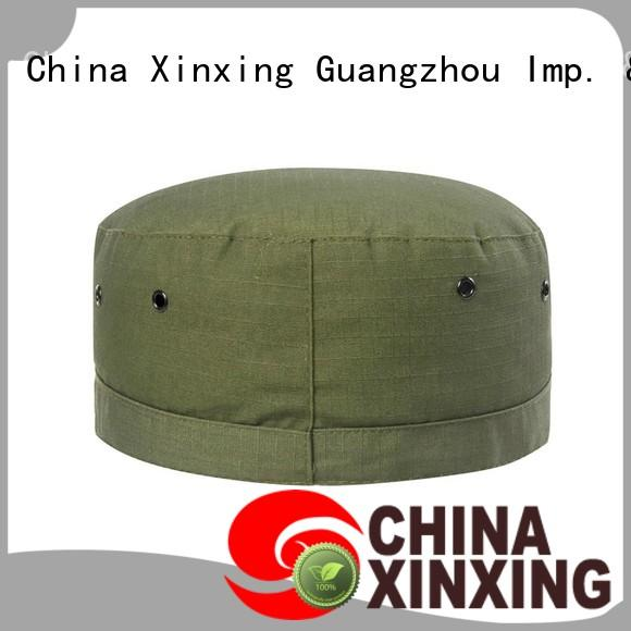 XinXing tactical accessories factory for sale