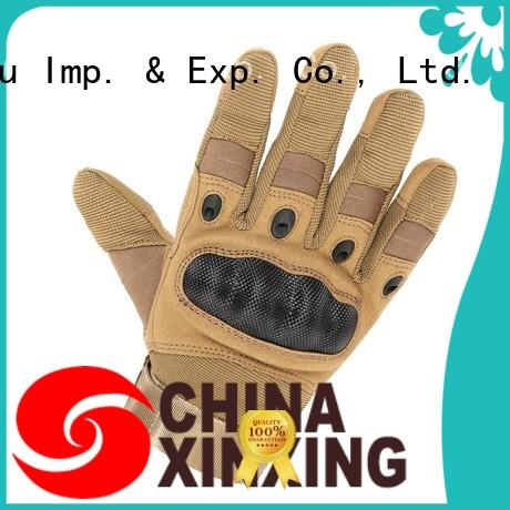 XinXing China tactical equipment trader for sale