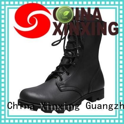cost-effective tactical boots trader for soldiery