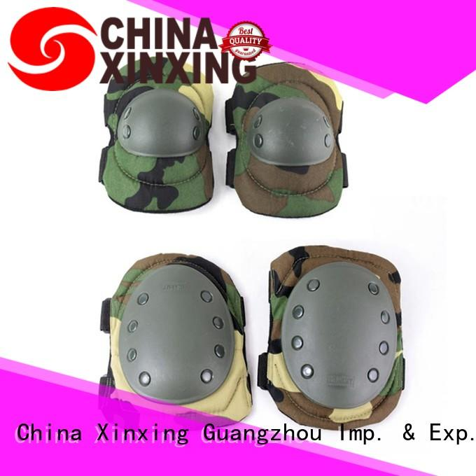 100% quality elbow pads factory